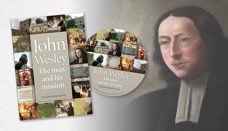 ResizedImage780449-Events-John-Wesley-Anniversary-780x450